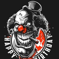 BAD_CLOWN